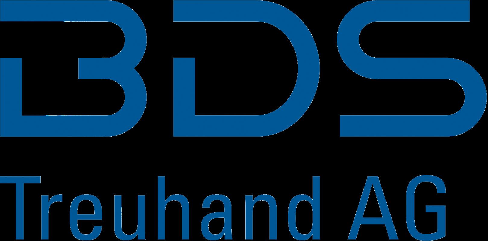 BDS Treuhand AG
